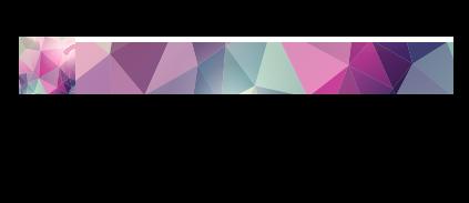 Cristale_logo